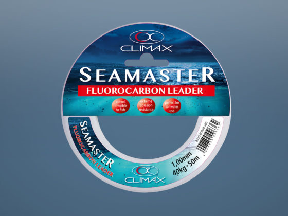 Climax Fishinglines :: Perfection Made in Germany