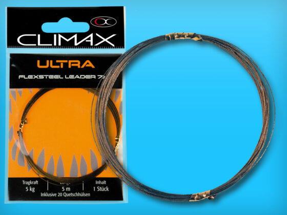 Silver New 100 pieces 2,0mm Aluminium Brake Cable quetschhülsen//End Caps